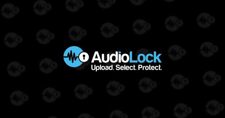 Anti-Piracy Ambassadors   AudioLock