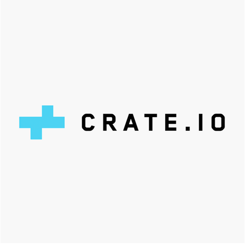 Crate DB for massive scaleout data wharehouse and processing requirments.
