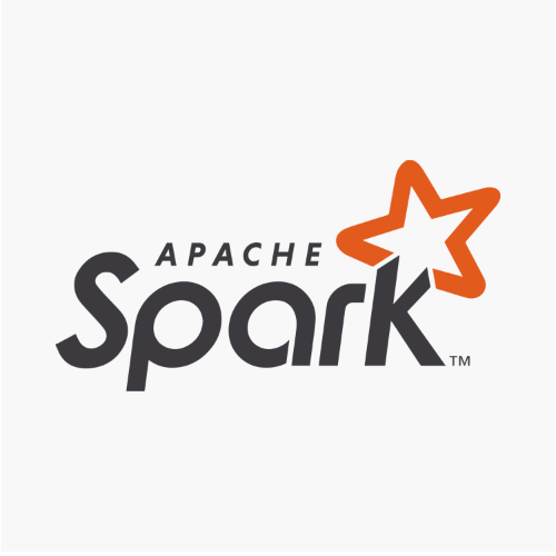 Apache Spark used for horizontally scaling realtime data processing and manipulation.