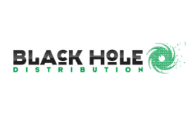 Black Hole Distribution