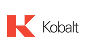 Kobalt Label Services